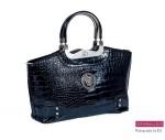Sparkles Summer Handbags Collection 2013 For Women 0022