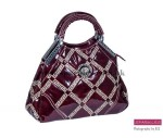 Sparkles Summer Handbags Collection 2013 For Women 0024