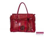 Sparkles Summer Handbags Collection 2013 For Women 004