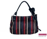 Sparkles Summer Handbags Collection 2013 For Women 005