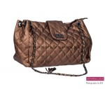 Sparkles Summer Handbags Collection 2013 For Women 008