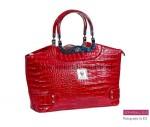 Sparkles Summer Handbags Collection 2013 For Women 009