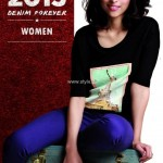 Stoneage Summer Collection 2013 for Women 002