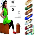 Stoneage Summer Collection 2013 for Women 003