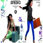 Stoneage Summer Collection 2013 for Women 005