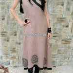 Taankay Casual Wear Collection 2013 For Summer 003