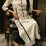 Taankay Summer Collection For Women 2013 008