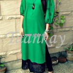 Taankay Summer Collection For Women 2013 009