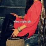 Taankay Summer Collection For Women 2013 012