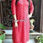 Taankay Summer Collection For Women 2013 013