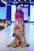 Tapu Javeri Collection At PFDC Sunsilk Fashion Week 2013 002