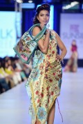 Tapu Javeri Collection At PFDC Sunsilk Fashion Week 2013 0020