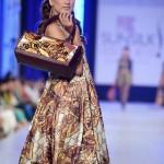 Tapu Javeri Collection At PFDC Sunsilk Fashion Week 2013 0021