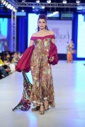 Tapu Javeri Collection At PFDC Sunsilk Fashion Week 2013 0023