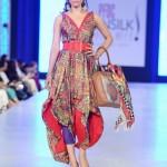 Tapu Javeri Collection At PFDC Sunsilk Fashion Week 2013 0025