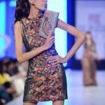 Tapu Javeri Collection At PFDC Sunsilk Fashion Week 2013 0026