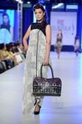 Tapu Javeri Collection At PFDC Sunsilk Fashion Week 2013 0027