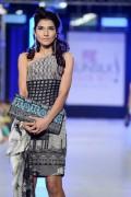 Tapu Javeri Collection At PFDC Sunsilk Fashion Week 2013 0028
