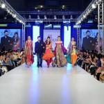 Tapu Javeri Collection At PFDC Sunsilk Fashion Week 2013 0029