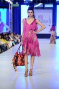 Tapu Javeri Collection At PFDC Sunsilk Fashion Week 2013 004