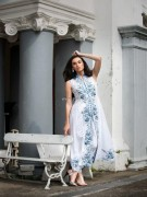 Thread and Motifs Summer Collection 2013 for Women