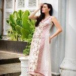 Thread and Motifs Summer Collection 2013 for Women 002