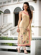 Thread and Motifs Summer Collection 2013 for Women 004