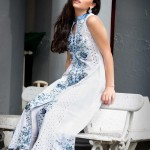 Thread and Motifs Summer Collection 2013 for Women 005