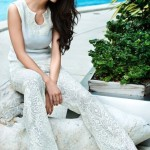 Threads And Motifs Party Wear Collection 2013 For Women 0011