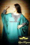 Vibgyor by Syra Party Wear Collection 2013 For Summer 008