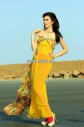 Wajahat Mansoor Hawaii Collection 2013 For Girls 009
