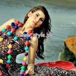 Wajahat Mansoor Summer Collection 2013 002