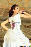 Wajahat Mansoor Summer Collection 2013 003