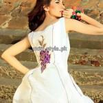 Wajahat Mansoor Summer Collection 2013 003