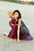 Wajahat Mansoor Summer Collection 2013 006