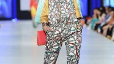 Wardha Saleem Collection At PFDC Sunsilk Fashion Week 2013 0025