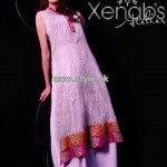 Xenab's Atelier Summer Collection 2013 005