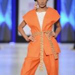 Yashir Waheed Collection At PFDC Sunsilk Fashion Week 2013 001