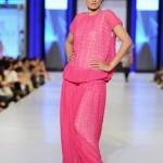 Yashir Waheed Collection At PFDC Sunsilk Fashion Week 2013 0010