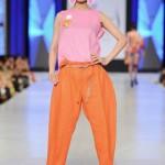 Yashir Waheed Collection At PFDC Sunsilk Fashion Week 2013 0011