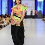 Yashir Waheed Collection At PFDC Sunsilk Fashion Week 2013 0012