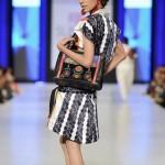 Yashir Waheed Collection At PFDC Sunsilk Fashion Week 2013 0013