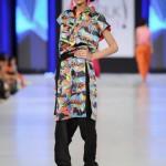 Yashir Waheed Collection At PFDC Sunsilk Fashion Week 2013 0014