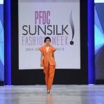 Yashir Waheed Collection At PFDC Sunsilk Fashion Week 2013 0015