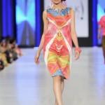 Yashir Waheed Collection At PFDC Sunsilk Fashion Week 2013 0016