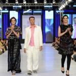 Yashir Waheed Collection At PFDC Sunsilk Fashion Week 2013 0017