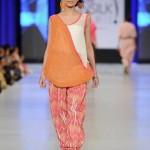 Yashir Waheed Collection At PFDC Sunsilk Fashion Week 2013 0018