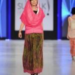 Yashir Waheed Collection At PFDC Sunsilk Fashion Week 2013 0019
