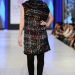 Yashir Waheed Collection At PFDC Sunsilk Fashion Week 2013 002