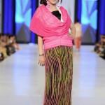 Yashir Waheed Collection At PFDC Sunsilk Fashion Week 2013 0021